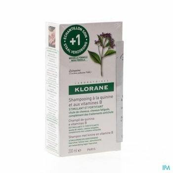 klorane-capillaires-shampooing-a-la-quinine-et-aux-vitamines-b-200-ml