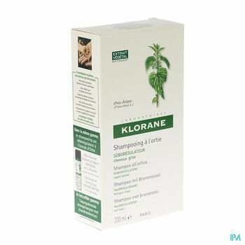 klorane-capillaires-shampooing-a-lortie-200-ml