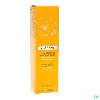 klorane-creme-depilatoire-a-lamande-douce-pour-les-jambes-tube-150-ml
