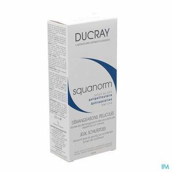 ducray-squanorm-lotion-au-zinc-anti-pelliculaire-200-ml