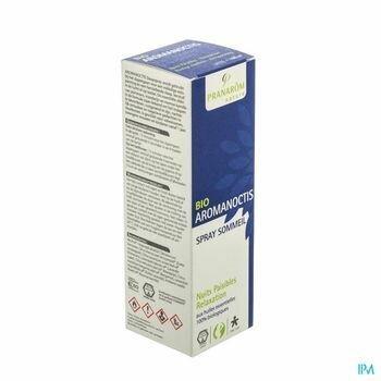 aromanoctis-spray-sommeil-100-ml-bio