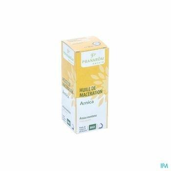 arnica-extrait-lipidique-bio-flacon-50-ml-huile-de-maceration-pranarom