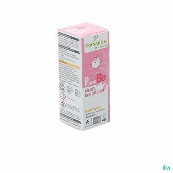 pranabb-melange-huiles-essentielles-pour-diffuseur-anti-moustiques-10-ml