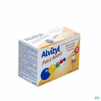 alvityl-petit-boost-8-flacons-x10-ml