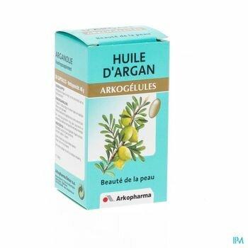 arkogelules-huile-argan-60-gelules