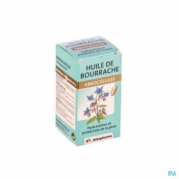 arkogelules-huile-de-bourrache-60-gelules