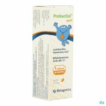 probactiol-mini-57-ml