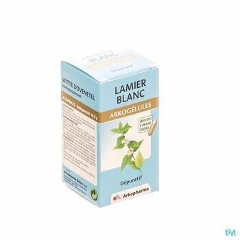 arkogelules-lamier-blanc-45-gelules