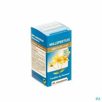 arkogelules-millepertuis-45-gelules