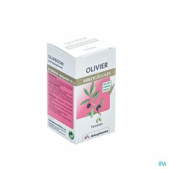 arkogelules-olivier-45-gelules