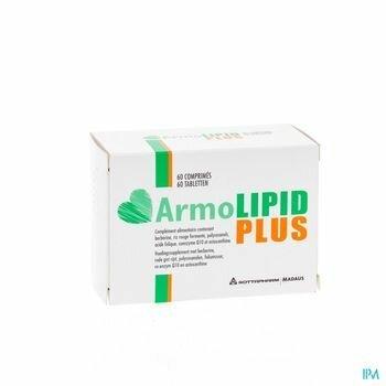 armolipid-plus-60-comprimes