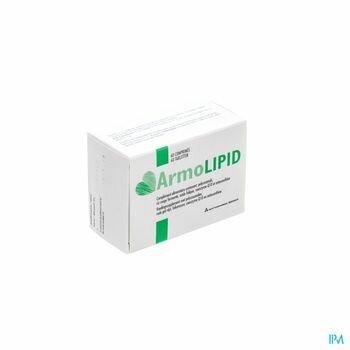 armolipid-60-comprimes