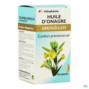 arkogelules-huile-onagre-60-gelules