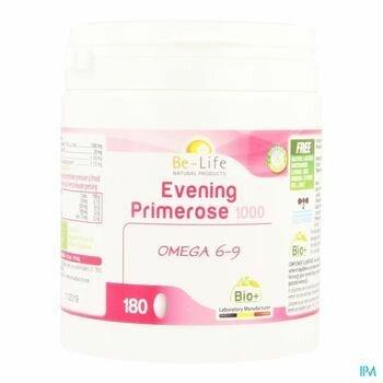 evening-primrose-1000-be-life-bio-180-capsules