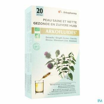 arkofluide-peau-saine-nette-20-ampoules