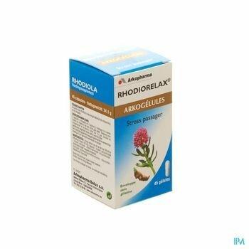 arkogelules-rhodio-relax-45-gelules