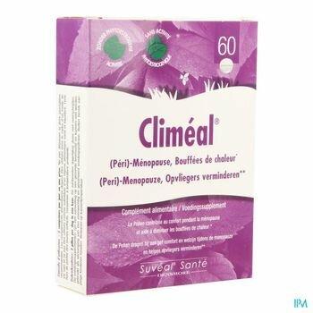 climeal-60-comprimes