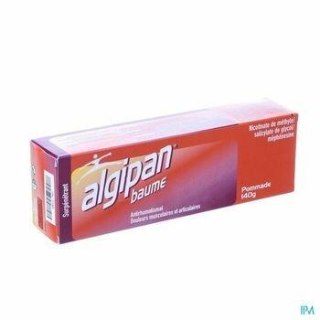 algipan-baume-140-g