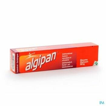 algipan-baume-80-g
