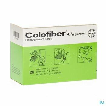 colofiber-20-sachets-de-granules-x-7-g