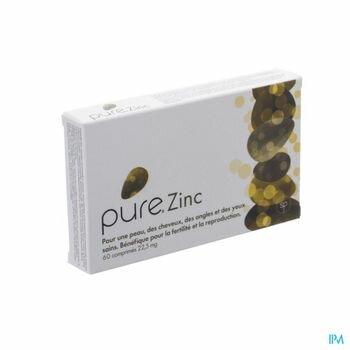 pure-zinc-60-comprimes