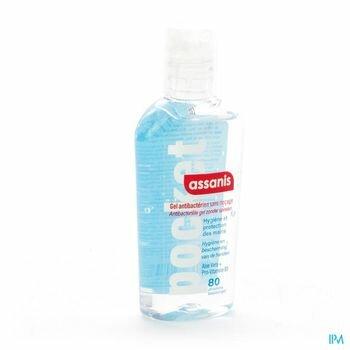 assanis-pocket-gel-classic-1-x-80-ml