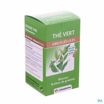 arkogelules-the-vierge-camiline-150-gelules