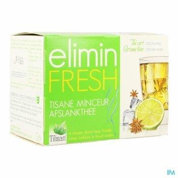 elimin-fresh-the-vert-citron-anis-24-filtrettes