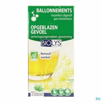 biolys-fenouil-bio-20-filtrettes