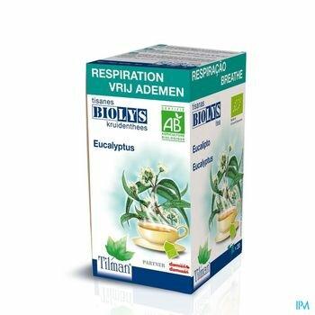 biolys-eucalyptus-bio-20-filtrettes