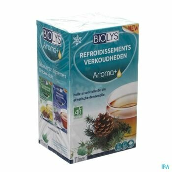 biolys-aroma-refroidissement-tisane-bio-20-filtrettes