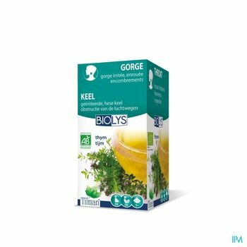 biolys-thym-bio-20-filtrettes