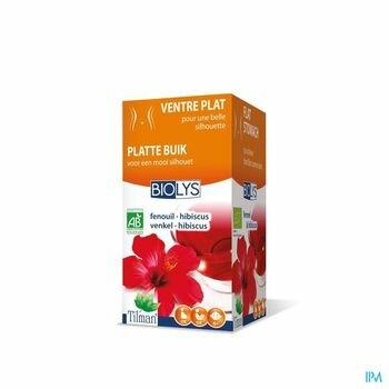 biolys-fenouil-hibiscus-bio-20-filtrettes