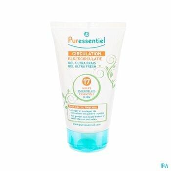 puressentiel-circulation-gel-ultra-frais-tube-125-ml