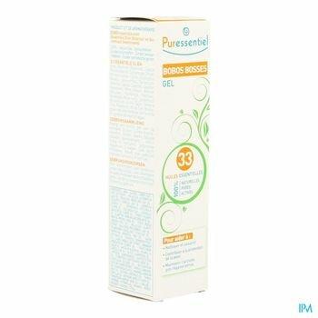puressentiel-bobos-bosses-gel-33-huiles-essentielles-tube-30-ml