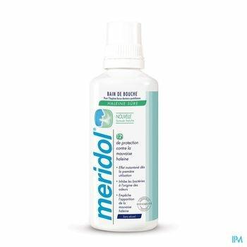 meridol-bain-de-bouche-haleine-sure-400-ml