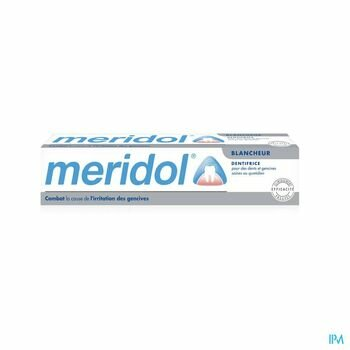 meridol-dentifrice-blancheur-75-ml