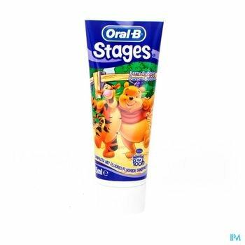 oral-b-pro-expert-dentifrice-stages-winnie-the-pooh-mickey-minnie-75-ml