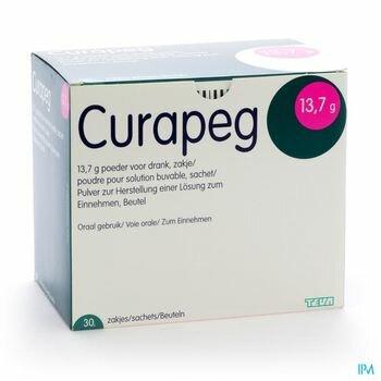 curapeg-137-g-30-sachets-de-poudre