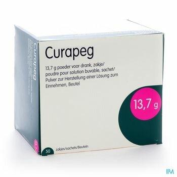 curapeg-137-g-50-sachets-de-poudre