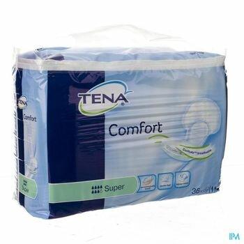 tena-comfort-super-36-protections