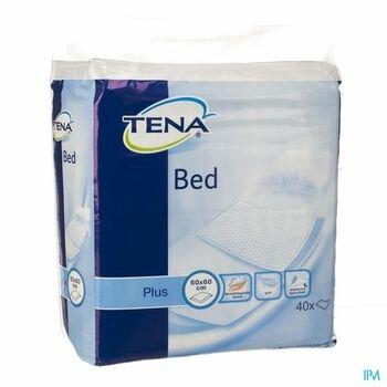 tena-bed-60-x-60-cm-40-aleses