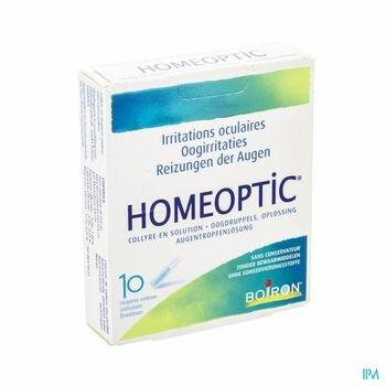 homeoptic-unidoses-10-x-04-ml-boiron