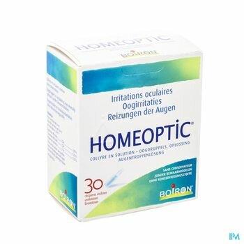 homeoptic-unidoses-30-x-04-ml-boiron