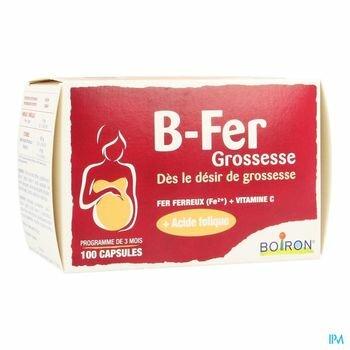 b-fer-grossesse-100-capsules