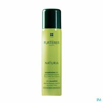 furterer-naturia-shampooing-sec-250-ml-offre-20-en-plus