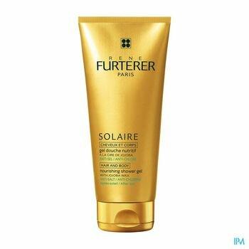 furterer-solaire-gel-douche-nutritif-200-ml