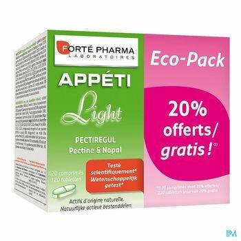 appetilight-120-comprimes-promo-20-gratuit