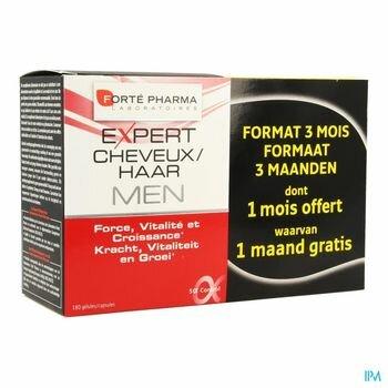 expert-cheveux-men-180-gelules-promo-2-mois-1-mois-gratuit