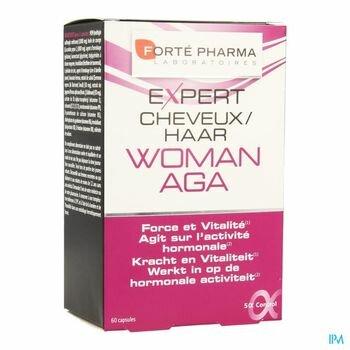 expert-cheveux-femme-woman-aga-60-gelules